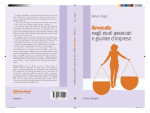 Avvocatestudiassociati-copertina-1