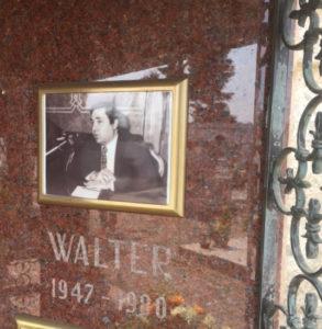walt4