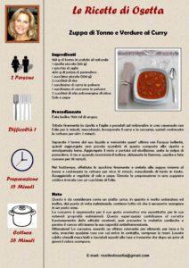zuppa-di-tonno-al-curry-con-foto