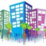 Il condominio e gli illeciti penali,  ruolo preventivo della mediazione penale e dei servizi sociali