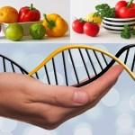 INFORMAZIONE VUOL DIRE PREVENZIONE: NUTRIGENETICA, NUTRIGENOMICA, EPIGENETICA , NUTRACEUTICA.