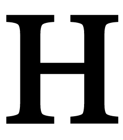Image result for h