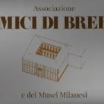 """Presentazione del volume """"Museo Piranesi"""" di Pierluigi Panza"""
