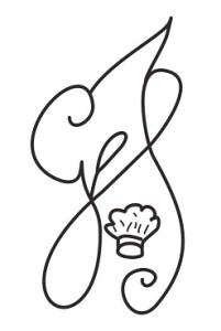Soriano Graziella Logo gsartecucina