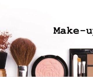Make-up semplice e veloce