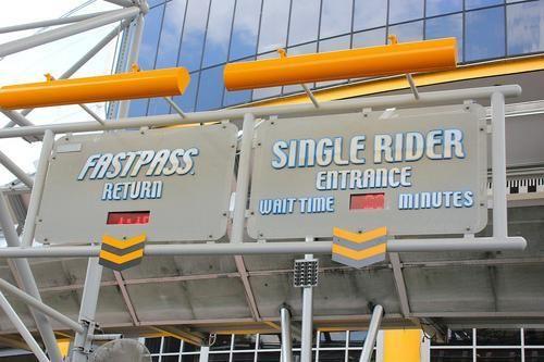 single-rider2