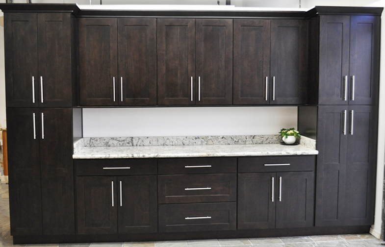Cabinets  GS Building Supply Inc