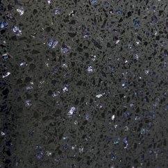 Stainless Steel Kitchen Faucets Unique Curtains Quartz | Gs Building Supply Inc.