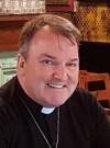 Pastor Ramage