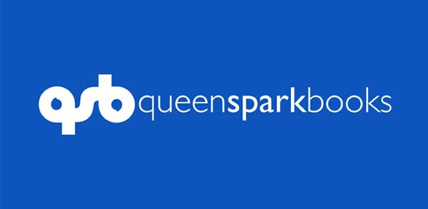 QueenSpark Books want your stories   Gscene Gay Magazine