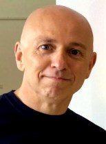 Tim Sigsworth