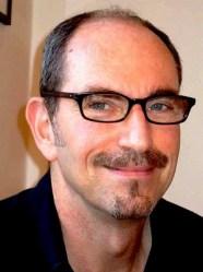 Prof David Halperin