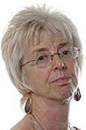 Baroness Lister