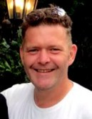 Danny Clare