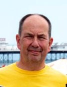 John Varah