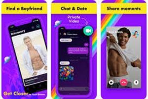 Gay hookup sites in avon center ohio