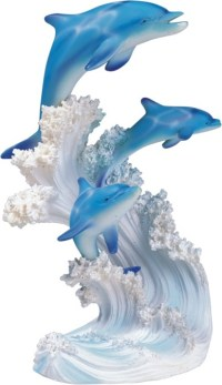 Blue Dolphins | GSC Imports
