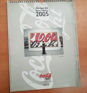 Calendario Max 2005.Calendario Max 1999 Monica Bellucci Fotografata Fabrizio