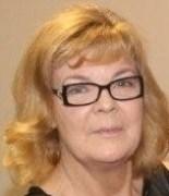 Barbara Murfet