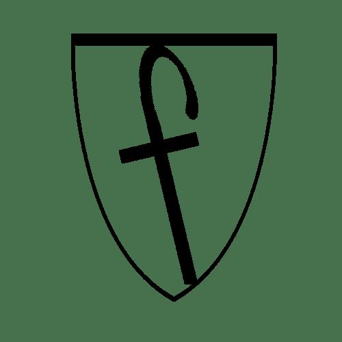 Good Shepherd – Decatur | Episcopal Church