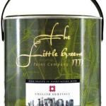 Little Greene Paint Pot