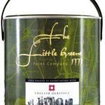 Little Greene Paint Pot