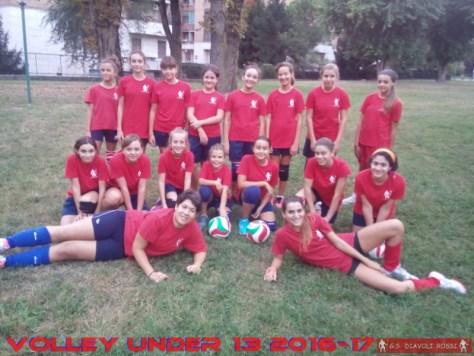 volley-13-2016-17