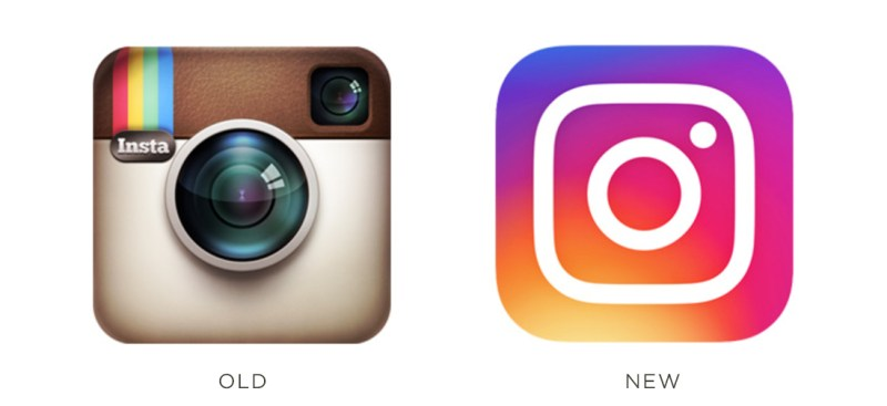 instagram-old-new-logo_2