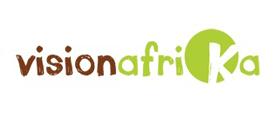 Vision AfriKa