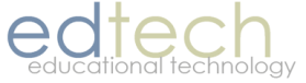 Team4Tech and Autodesk to present EdTech meetup