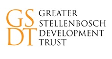 GSDT logo for website