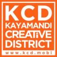 Growing Kayamandi tourism enterprises