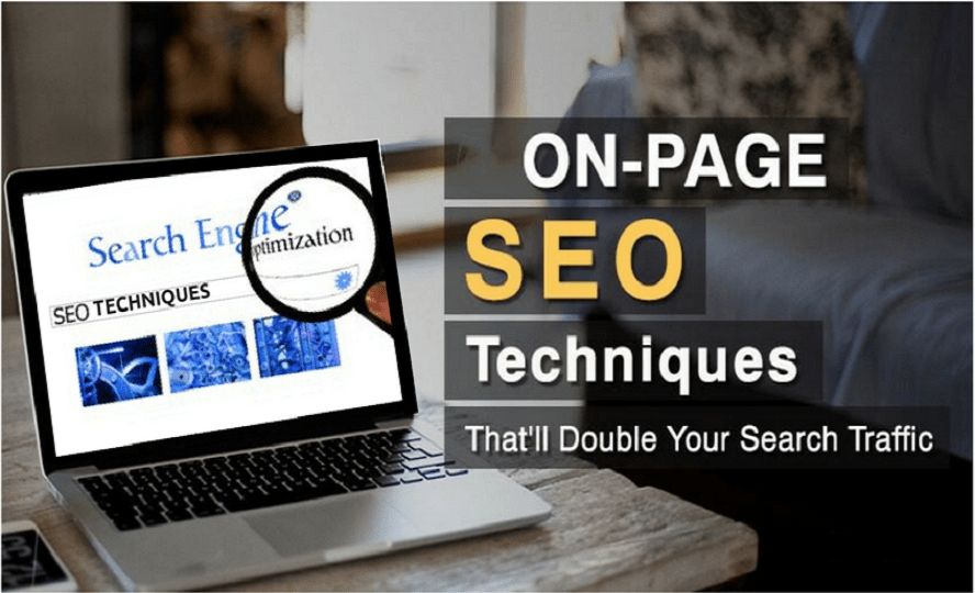 Double Search Traffic of Your Website with Advanced SEO Techniques