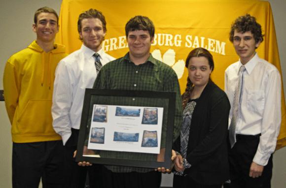 Nava scholarship finalists-sm