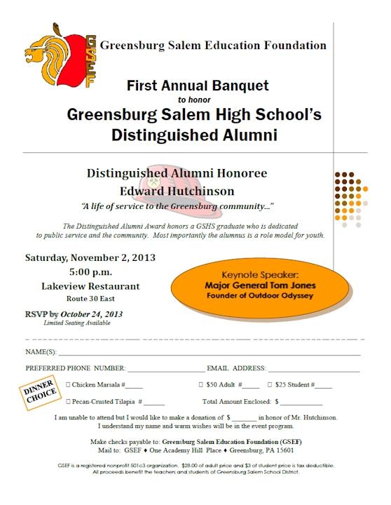 alumni-banquet-2013