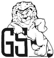GS lion