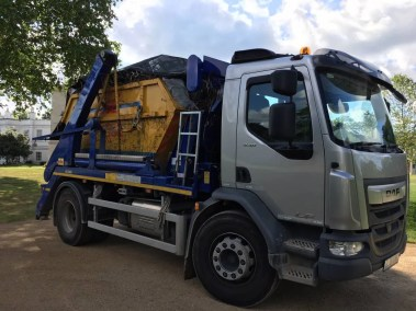 gse-skips-new-lorry