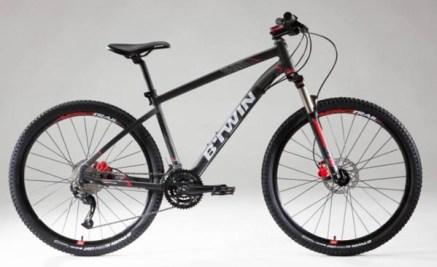 bicikleta 2