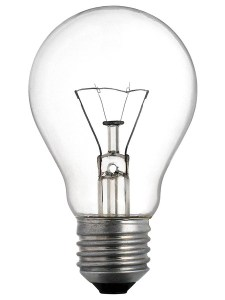an-incandescent-bulb