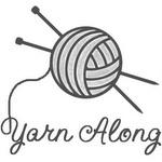 Treasures Made From Yarn
