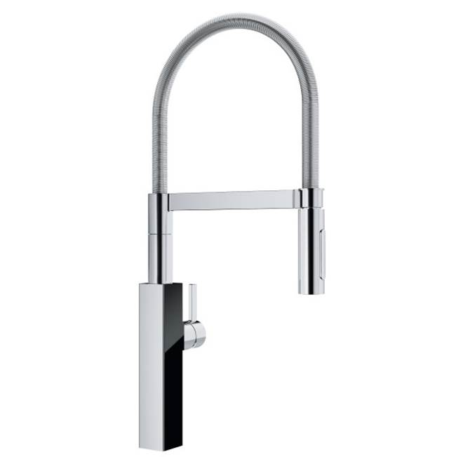 franke kitchen faucet budget cabinets faucets grove supply inc philadelphia 795 00