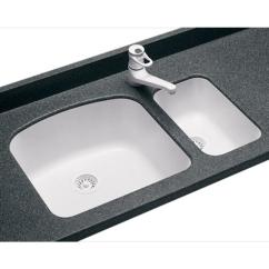 Buy Undermount Kitchen Sink Aid Classic Sinks Grove Supply Inc Philadelphia 168 00 211