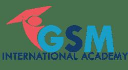أكاديمية جي اس ام GSM Academy