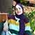 Aya Fawzy