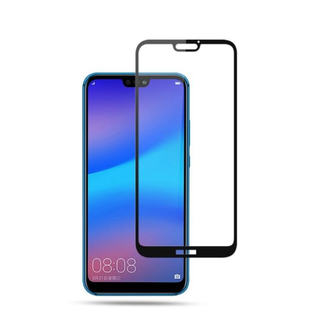 Aliexpress.com : Buy Full Cover Tempered Glass For Xiaomi