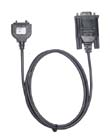 Data cable for SONY CMD-J5 J6 J7 J70