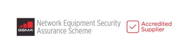 GSMA Network Equipment Security Assurance Scheme