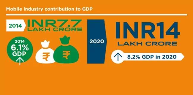MER_India_info_banner