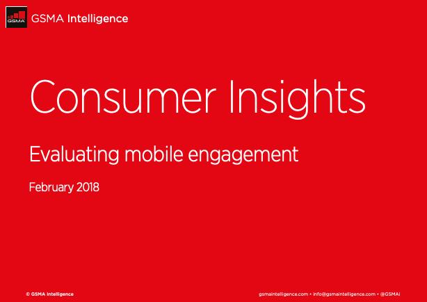 Consumer Insights image
