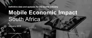 Mobile Economic Impact Reports image